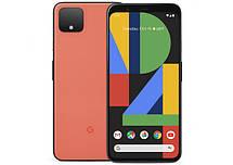Телефоны Google Pixel «Prom»