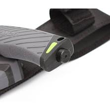Нож Firebird F803-GY, фото 2