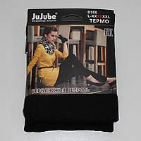 Лосины на меху JuJuBe (No.986), фото 1