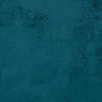 200х200 Керамічна плитка стіна ПОРТО 2Т синя