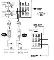 Домофон SEVEN DP–7512 FHD IPS black, фото 2
