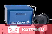 Сайлентблок переднего рычага передний LEMFORDER на CHERY AMULET