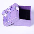 Коробка под бижутерию BOXSHOP, фото 5