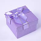 Коробка под бижутерию BOXSHOP, фото 6