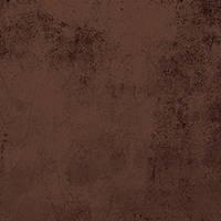 200х200 Керамічна плитка стіна ПОРТО 3Т коричнева