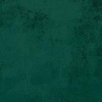 200х200 Керамічна плитка стіна ПОРТО 4Т зелений
