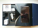 ASUS ZenFone 3 ZE552KL 4/64 Гб, фото 6