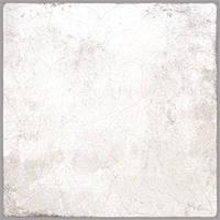 200х200 Керамічна плитка стіна ПОРТО 7С білий