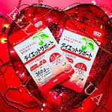 Для зниження ваги вітаміни Daiso Diet Японія, фото 2