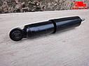 Амортизатор ВАЗ 2101, 2102, 2103, 2104, 2105, 2106, 2107 підвіски передній газовий (р. Скопин)., фото 3