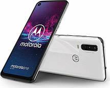 Телефоны Motorola «Prom»