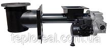 Механизм подачи топлива Pancerpol PPS Duo 50 кВт (Ретортная горелка на угле и угольной мелочи)