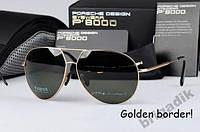 Porsche Polaroid P8510