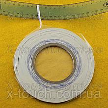 Двосторонній скотч № 612 (0,14*5 мм)