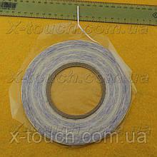 Двосторонній скотч № 613 (0,24*2 мм)