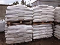 Керамзит в мешках Харьковского завода объем 0.33 м3