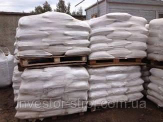 Керамзитобетон смеси в мешках укладка бетона бетонной смеси