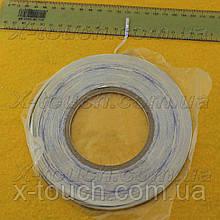 Двосторонній скотч № 613 (0,24*3 мм)