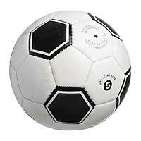 Мяч футбольный Hi-Tec 5 Hi_Tec_5