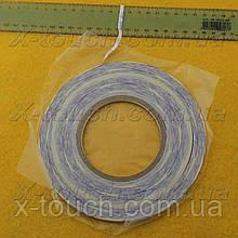 Двосторонній скотч № 613 (0,24*4 мм)