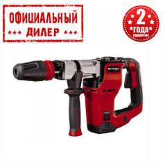 Электроотбойный молоток Einhell TE-DH 12 (Відбійний молоток) (1 кВт, 12 Дж)