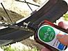 Смазка для цепей парафиновая Keфир, 30 мл., фото 2