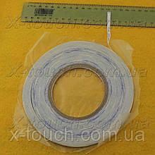Двосторонній скотч № 613 (0,24*5 мм)