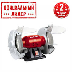 Точило Einhell TC (TH)-BG 150 New (0.15 кВт, 150 мм)
