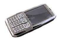 Donod D908 с телевизором ТВ (кнопки + емкостной экран)