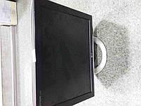 Б/У LG Flatron L1740PQ