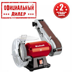 Заточной станок Einhell TH-US 240 (0.24 кВт, 150 мм)