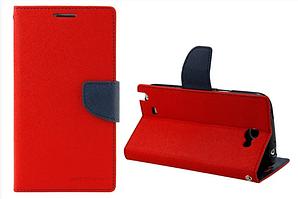 Чехол книжка Goospery для LG Nexus 5x