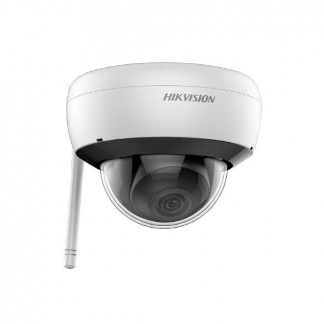IP-видеокамера Hikvision DS-2CD2141G1-IDW1 (2.8 мм)