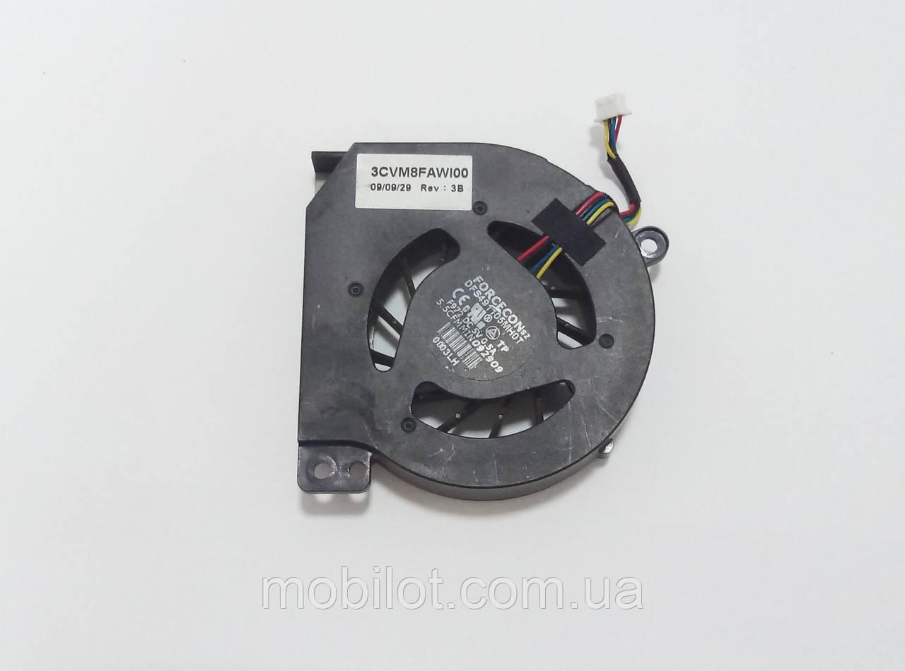 Система охлаждения (кулер) Dell 1014 / 1015 / 1018 (NZ-11330)