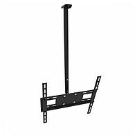Потолочный кронштейн для телевизора КВАДО К-83, фото 1