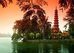 Отдых во Вьетнаме из Днепра / туры во Вьетнам из Днепра, фото 3
