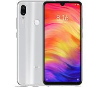 Xiaomi Redmi Note 7 4/128GB White (Global)