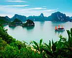 Отдых во Вьетнаме из Днепра / туры во Вьетнам из Днепра, фото 5