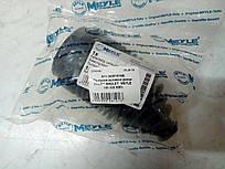 Пыльник рулевой рейки CHERY AMULET  MEYLE 100 422 0001
