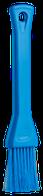 Пензлик для випічки, 30 мм, м'який, 55525, Vikan, Данія