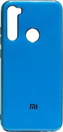 Силикон Xiaomi Redmi Note8 Gloss, фото 2
