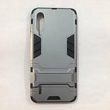 Чехол для Xiaomi Mi 9 Lite Terminator
