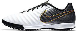 Футбольные сороконожки Nike Tiempo LegendX 7 Academy TF Оригинал. Eur 43