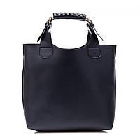 Женская сумка шоппер L&S CC5762