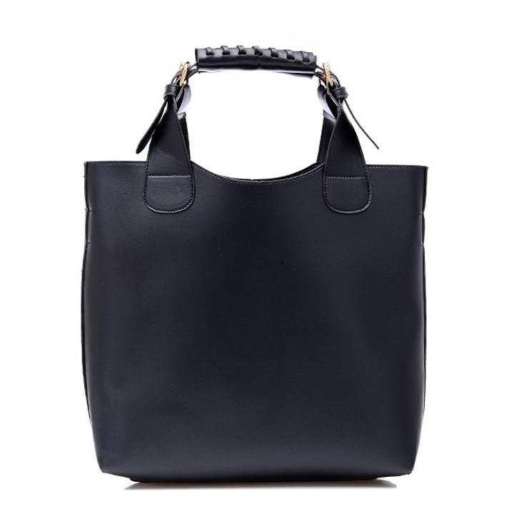 Женская сумка CC-5762-10