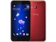 Телефоны HTC «Prom»
