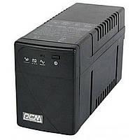 Источник бесперебойного питания BNT-800 AP Powercom (BNT-800 AP USB)