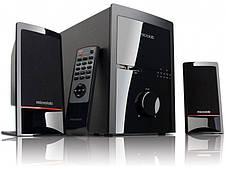 Компьютерные колонки Microlab M-700U