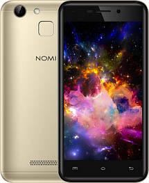 Телефоны Nomi «Prom»