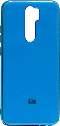 Силикон Xiaomi Redmi Note8 Pro Gloss, фото 2